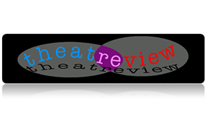 Theatreview